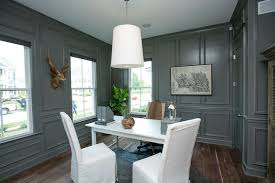 office paneling. gray paneled office paneling l