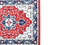 oriental rugs chicago best rug cleaner