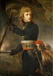 napoleon bonaparte apostasy imperium tragedy apostasy and let