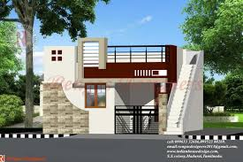 remarkable decoration single home designs indian house design single floor designs