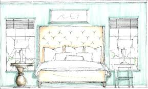 Image Layout Interior Design Sketches Other Kinds Of Scale Drawing Interior Design Drawing Books Free Download Interior Design Sketches Thesynergistsorg Interior Design Sketches Interior Design Sketches Ideas Interior