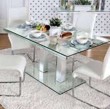 classy home furniture. Classy Home Furniture E