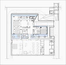 Office floor plans online Bedroom Office Floor Plan Online Unique Gallery Of Fice Building Architects Of Office Floor Plan Online Lambiancedesigncom Office Floor Plan Online Unique Gallery Of Fice Building Architects