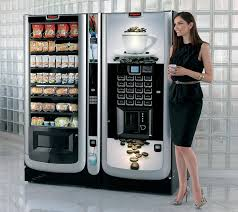 Saeco Coffee Vending Machine For Sale Extraordinary Saeco Coffee Machines Boncafe Cambodia