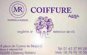 Mr Coiffure Home Facebook