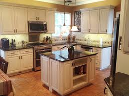 diamond cabinets henderson in toasted almond kitchen traditional kitchen