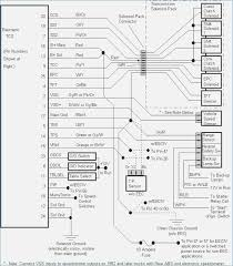 7 wire trailer plug diagram new ford f 150 lights wiring harness 7 wire trailer plug diagram awesome 7 wire trailer plug wiring diagram lovely 4 wire trailer