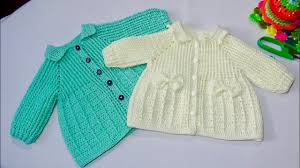 Descubre la mejor forma de comprar online. Pin On Favorite Crochet To Do