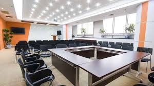 efficient office design. GE Step Ahead - How To Create Efficient, Well-lit Offices Efficient Office Design C