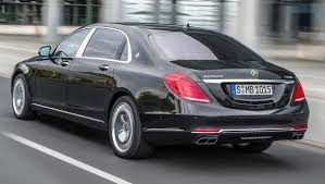 mercedes benz new car releaseMercedesBenz India to launch 15 new cars in 2015  Overdrive