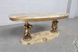 rococo coffee table tables items by european antiques decorative