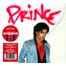 <b>Prince</b> - <b>Originals</b> (Target Exclusive) : Target