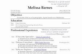 Academic Resume Simple Academic Resume Template High School Mystartspace