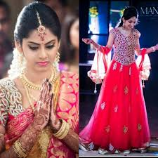 Fashion Designers In Chennai Shopzters 16 Designer Studios In Chennai That Are Becoming
