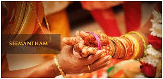 seemantham-barasala-muhurtham-grand-father-grand-m