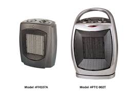 space heater and water heater recalls page 2 big lots space heater png