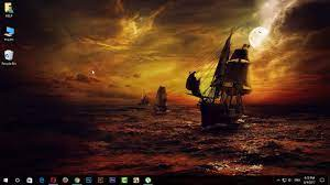 How To Use Animated Desktop Backgrounds ...