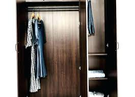 heavy duty portable closet closets home depot as well clothes in wardrobe wood