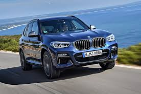 2018 bmw 0 60. Plain 2018 2018 BMW X3 First Drive Review Shifting The Center Of Gravity To Bmw 0 60 W