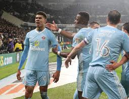 Loan Watch – Ashley Fletcher scores first Sunderland goal - blogs de  Football News