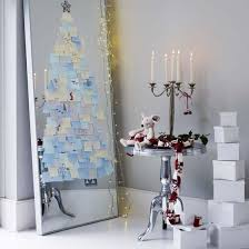 Small Picture modern christmas decorations uk Modern Christmas Decorations for