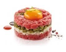 """<b>Формочки для придания блюдам</b> формы 3 шт Круги """"Tescoma ..."""