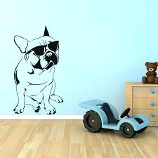 cheap pet furniture. Cool Dog Furniture Cheap Pet Covers Online Get Group Removable Black Font B