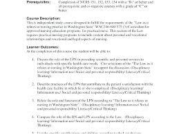 Lpn Resume Sample Inspiration Free Samples Of Lpn Resumes Examples Of Lpn Resumes Sample Resume