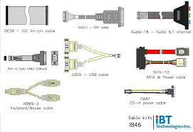 sata to usb converter circuit diagram the wiring diagram ide to usb wiring diagram nilza circuit diagram