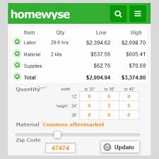 average cost to replace hvac. Unique Average Average Cost To Replace Hvac Fresh Install Shower Stall 2018  Calculator Customizable For To
