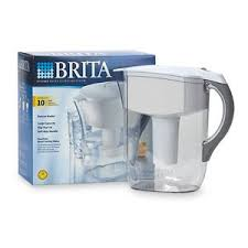 brita water filter. Brita Pitcher \ Water Filter Y