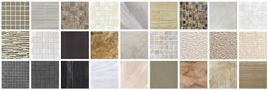inspiring kitchen floor tiles tile samples picture ceramic tile