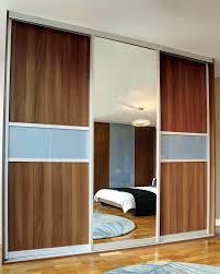 sliding room dividers ikea sliding wall divider sliding door room dividers home depot sliding wall dividers