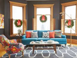 hgtv magazine 2014 furniture. Making It Lovely\u0027s Living Room In HGTV Magazine\u0027s Christmas 2015 Issue Hgtv Magazine 2014 Furniture