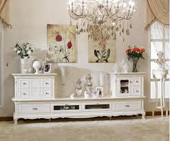 vintage style living room furniture. contemporary furniture french style living room furniture with  on vintage n