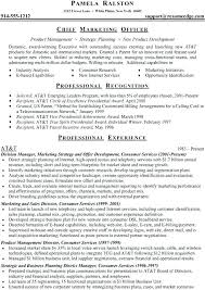 cv financial controller achievements resume examples professional accomplishments resume