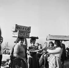Resultado de imagem para Lisboa em 1962