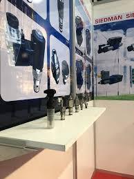 2018 win eurasia automation in turkey