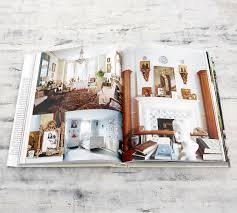 coast coffee table book