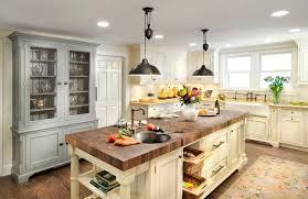 counter butcher block for kitchen island