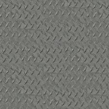 Seamless Metal Plate Texture Maps texturise Textures