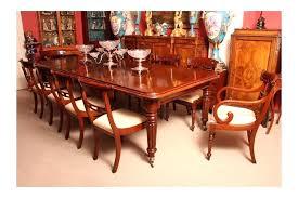regency dining table grand regency gany dining table chairs photo regency style dining table and chairs