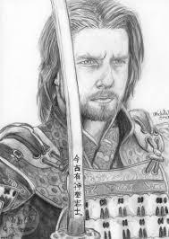 the last samurai by medevalmaiden on the last samurai by medevalmaiden the last samurai by medevalmaiden