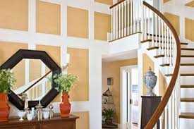 tall walls various decorating tips for you 2 story