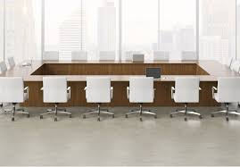 72 round conference table 10 foot conference room table used modern rh sogroop com 10 ft