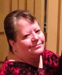 Sydnee S. Canum