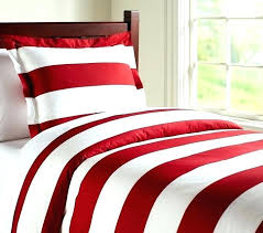 red and white striped sheet red white striped bedding designs red and white striped flannel sheets red and white striped sheets full