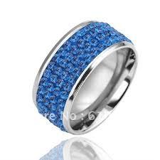 תוצאת תמונה עבור Blue Diamond Jewelry
