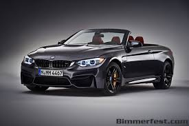 black bmw convertible 2015. bmw m4 convertible launches with plenty of photos black bmw 2015