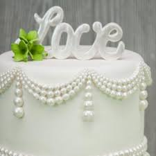 Wedding Cake Supplies Decorations Global Sugar Art